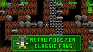 mzl.fktzzsls.320x480 75 300x168 Boulder Dash XL iPhone Game Review: Retro Fun with a Twist