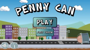 mzl.fmqafpci.320x480 75 300x168 Penny Can iPhone Game Review: Worth 99 Pennies?
