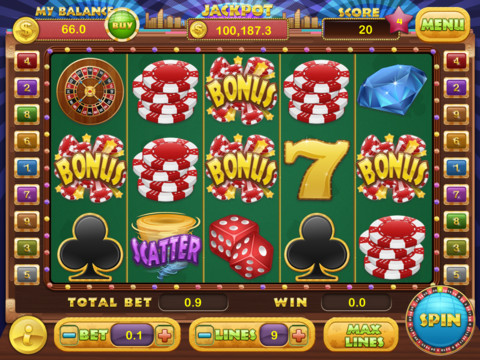 slot casino online fruit casino
