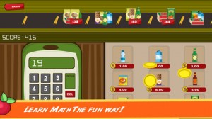 mzl.hbgfynkw.320x480 75 300x168 Clever Me: Math n Shop iPhone App Review