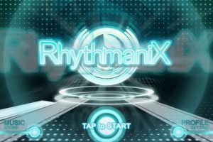 mzl.hxrfxwyg.320x480 75 300x200 Rhythmanix iPhone Game Review: Super Fun at a Super Price