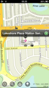 mzl.khyvmtmf.320x480 75 168x300 MapsWithMe iPhone App Review: Solid Maps, Cool Design