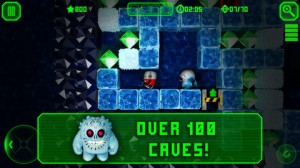 mzl.recgqgur.320x480 75 300x168 Boulder Dash XL iPhone Game Review: Retro Fun with a Twist