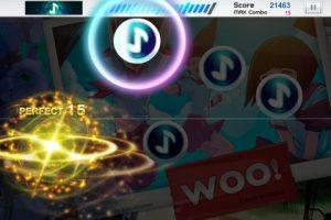 mzl.rjmxuwsx.320x480 75 300x200 Rhythmanix iPhone Game Review: Super Fun at a Super Price