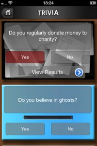 mzl.vvmvnclo.320x480 75 200x300 BallotBox iPhone App Review: UK Social Polling Made Easy