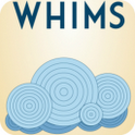 whims-logo