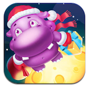 air hippo iphone game