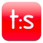 total:spec iphone app