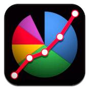 mystats iphone app