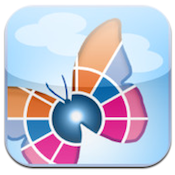 AccessToGo iPad App Review: Blazing Fast Remote Desktop