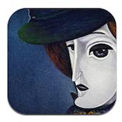 sherlock holmes for ipad app