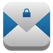 pMail iPhone App Review: Keep Your Emails Private