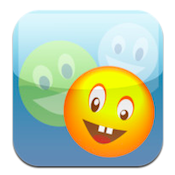 Time to Smile! iPhone App Review: Funny Pics and Quotes