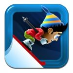 ski safari ios