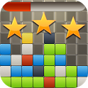 Square Smash Logo1 Block Busting Fun in Square Smash   Android Game Review
