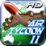 airtycoon2hd ios