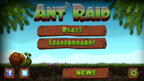 device 2012 12 31 000314 e1356931049639 Defend Your Home From Zombie Bugs!   Ant Raid Android Game Review