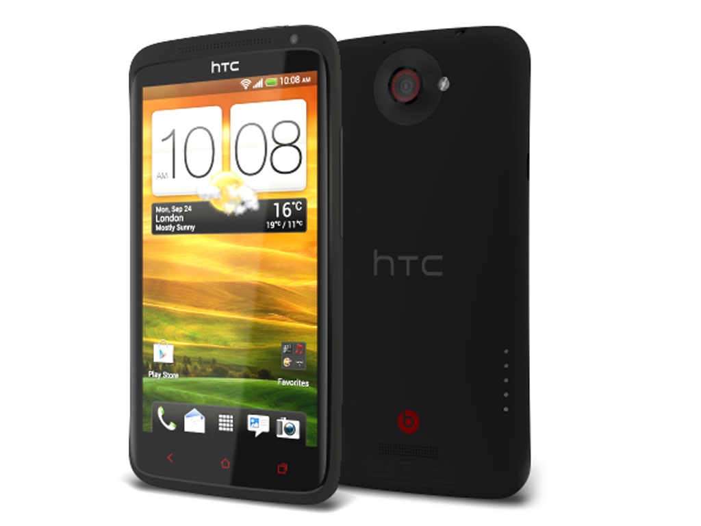 htc one x plus 5 best smartphones out today