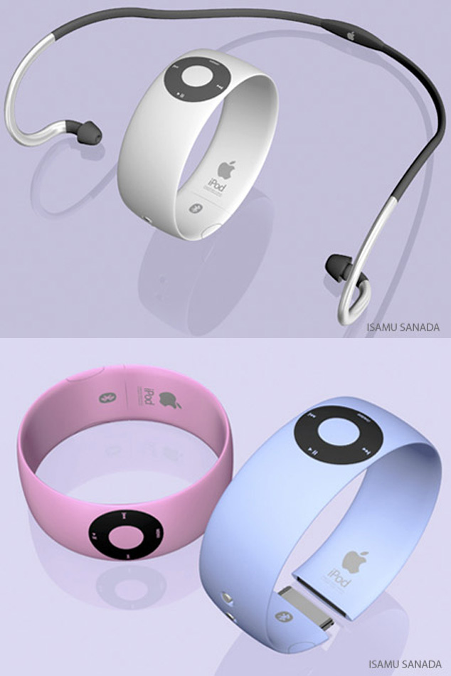 ipod shuffle usb cable wiring diagram images wiring diagram 3 ipod shuffle wiring diagram ipod get image about diagram