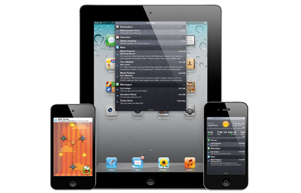 ios5 notificationcenter ss Apple in 2013   4 things that should happen