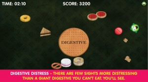 mzl.bequbtzs.320x480 75 300x168 Feed Eric Biscuits iPhone Game Review: Phe Nom Nom Nom inal!