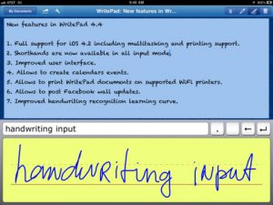 mzl.cjzdxkgc.480x480 75 300x225 WritePad for iPad App Review: Advanced Handwriting Recognition?