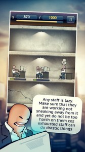 mzl.cypggxyu.320x480 75 168x300 TapStartup iPhone Game Review: Tap Happy Office Fun