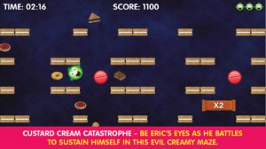 mzl.dkypfqsj.320x480 75 300x168 Feed Eric Biscuits iPhone Game Review: Phe Nom Nom Nom inal!