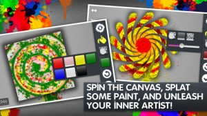 mzl.fodzfqkk.320x480 75 300x168 SpinArt+ iPhone Game Review: All of the Fun, None of the Mess