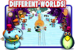 mzl.glozyuqn.320x480 75 300x200 Undead Tidings iPad Game Review: Zombie tastic Snowball Fights!