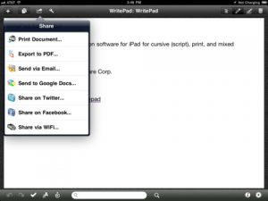 mzl.hurqqsdj.480x480 75 300x225 WritePad for iPad App Review: Advanced Handwriting Recognition?