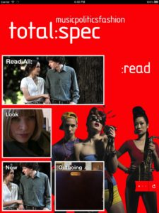 mzl.ivitnwma.480x480 75 225x300 total:spec iPad App Review: A Gorgeous Way to Know Whats Trending