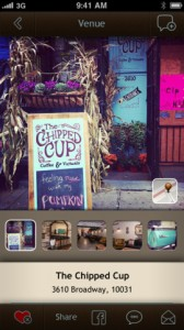 mzl.kfnubtgs.320x480 75 168x300 New York: Coffee Guide iPhone App Review: A Whole Latte to Love