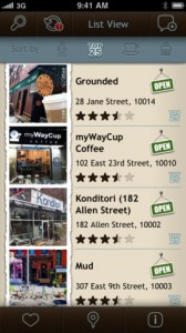 mzl.mbxpmsfm.320x480 75 168x300 New York: Coffee Guide iPhone App Review: A Whole Latte to Love