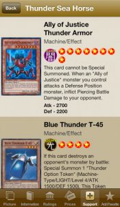 mzl.mdczahte.320x480 75 175x300 Duel Master: Yu Gi Oh Edition iPhone App Review