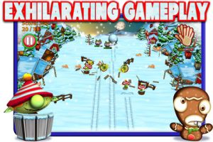 mzl.mxvfyput.320x480 75 300x200 Undead Tidings iPad Game Review: Zombie tastic Snowball Fights!