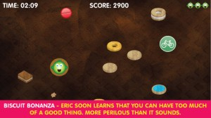 mzl.pxmnhmhk.320x480 75 300x168 Feed Eric Biscuits iPhone Game Review: Phe Nom Nom Nom inal!