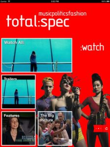 mzl.sanfqdsq.480x480 75 225x300 total:spec iPad App Review: A Gorgeous Way to Know Whats Trending
