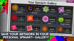 mzl.tyssathv.320x480 75 300x168 SpinArt+ iPhone Game Review: All of the Fun, None of the Mess