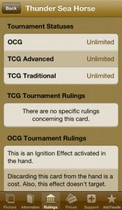 mzl.vmwqndca.320x480 75 175x300 Duel Master: Yu Gi Oh Edition iPhone App Review