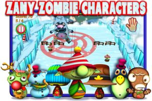 mzl.votypzzp.320x480 75 300x200 Undead Tidings iPad Game Review: Zombie tastic Snowball Fights!