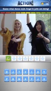 mzl.wjqmzzyw.320x480 75 168x300 Action! iPhone App Review: Video Charade Guessing Game