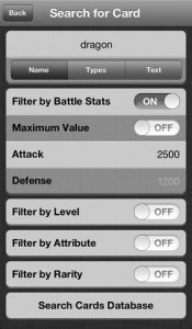 mzl.xnbtidxi.320x480 75 175x300 Duel Master: Yu Gi Oh Edition iPhone App Review