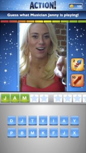 mzl.yrotofme.320x480 75 168x300 Action! iPhone App Review: Video Charade Guessing Game