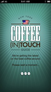 mzl.yxfqivyd.320x480 75 168x300 New York: Coffee Guide iPhone App Review: A Whole Latte to Love