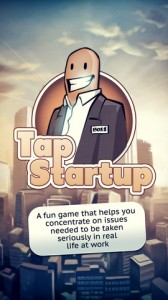 mzl.zedqnktm.320x480 75 168x300 TapStartup iPhone Game Review: Tap Happy Office Fun