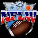 NFLWeather