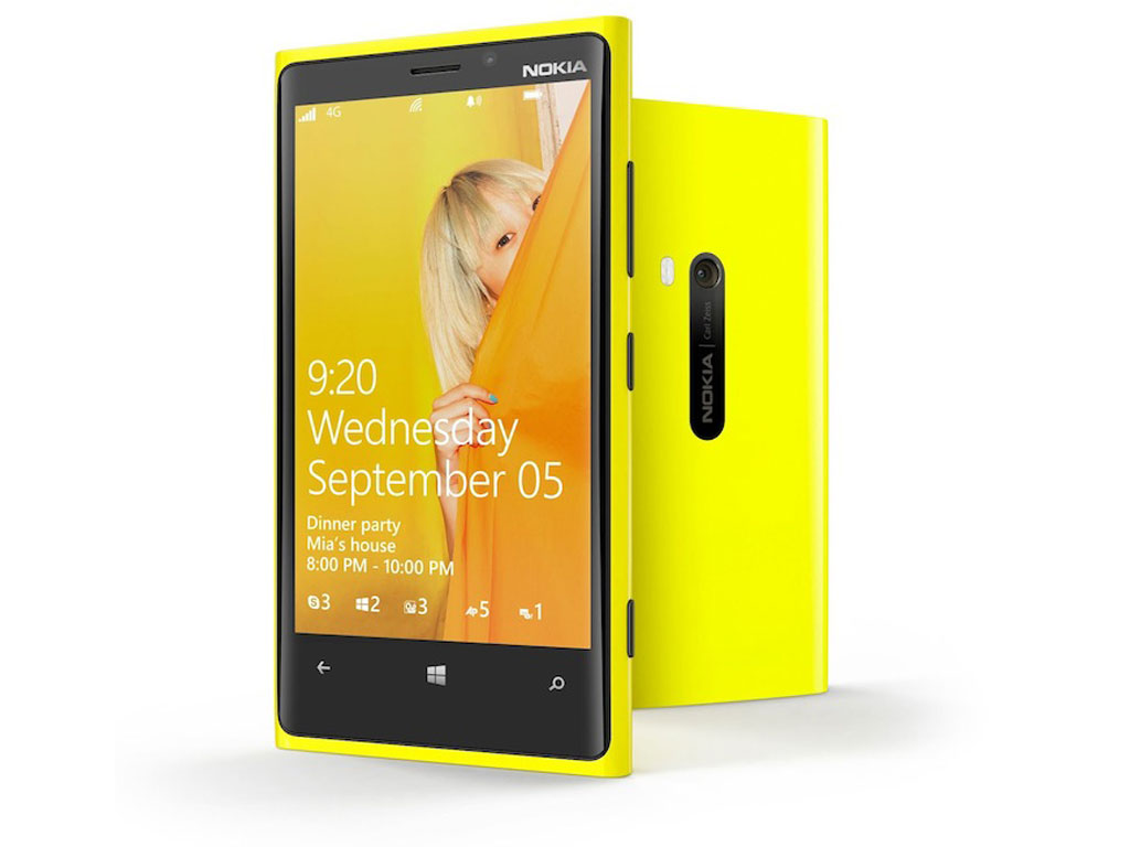 nokia lumia 920.jpg use 5 best smartphones out today