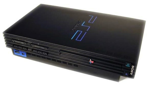 PlayStation 2 Is Dead! Long Live PlayStation?