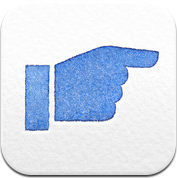 New Facebook Poke App Recreates Original Counterpart